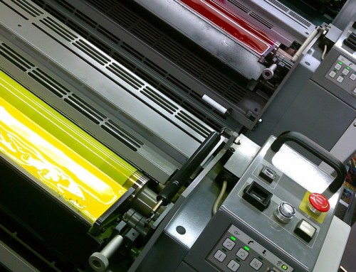 Stourbridge Printing Offers