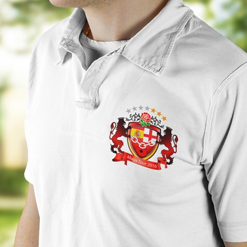 polo_shirts.magaluf.500