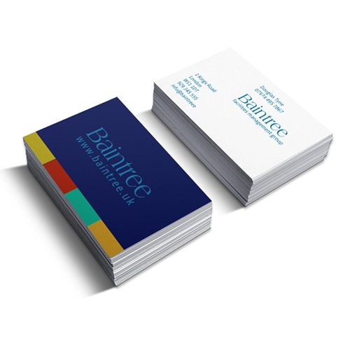 standard_business_cards